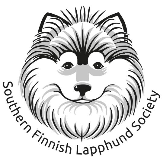 SFLS Logo