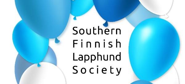 SFLS Anniversary