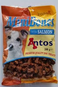 mini bones
